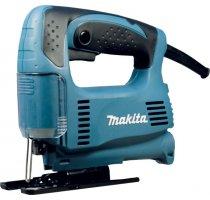 Pila přímočará Makita 4326 450W