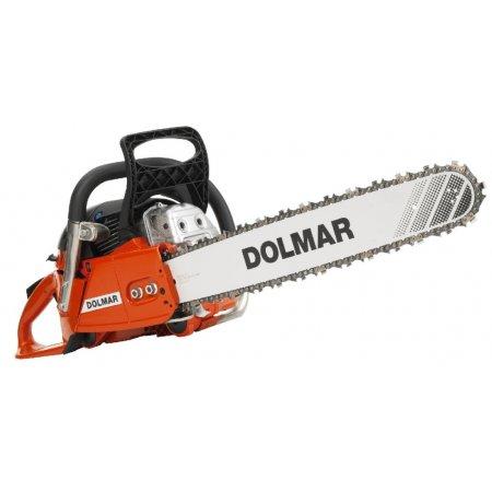 Motorová pila Dolmar PS-7310