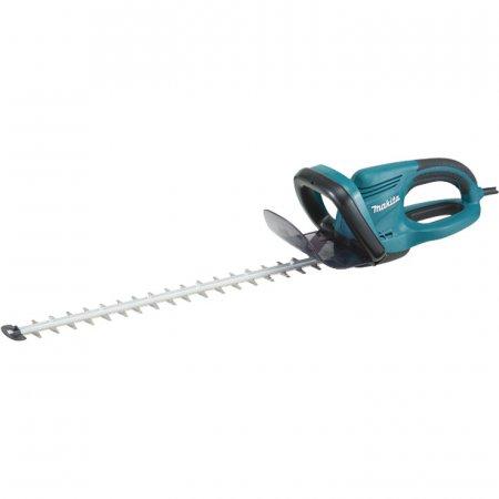 Nůžky na živý plot Makita UH6570 650 mm 550 W