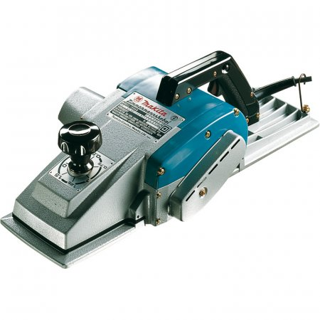 Hoblík Makita 1806B 1200W 170mm