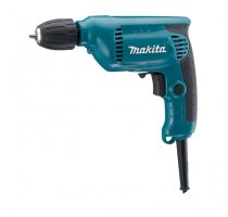 Vrtačka Makita 6413 10mm