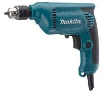 Vrtačka Makita 6412 10mm