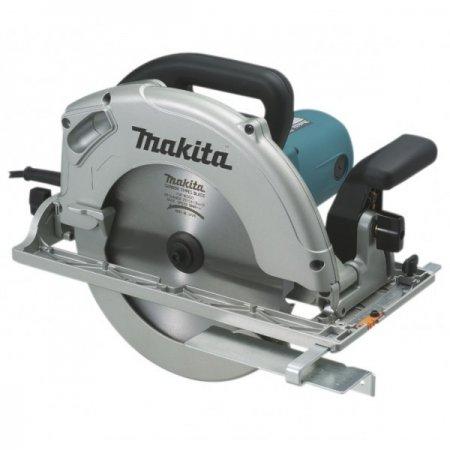 Okružní pila Makita 5104S 270mm