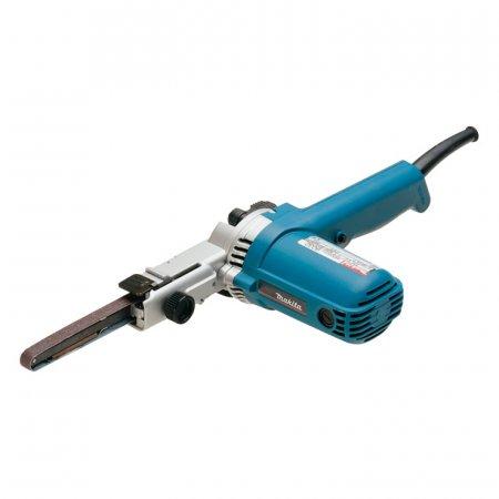 Elektrický pásový pilník Makita 9032
