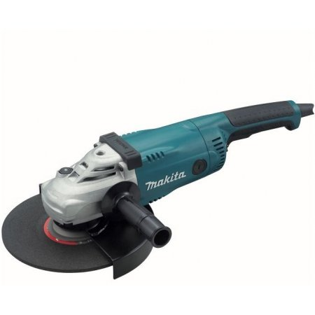 Úhlová bruska Makita GA9020RF 2200W 230mm