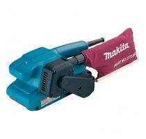 Pásová bruska Makita 9911 650W