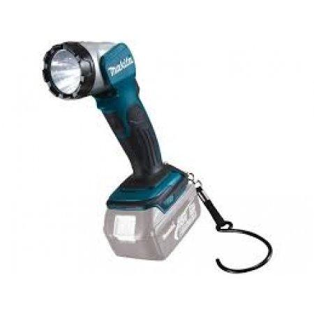 Aku LED lampa Makita DEADML802 Li-ion 14,4 V + 18 V