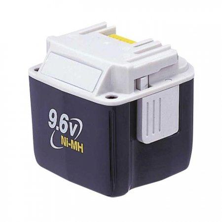 Akumulátor Makita BH9020 9,6V/1,8Ah NiMH