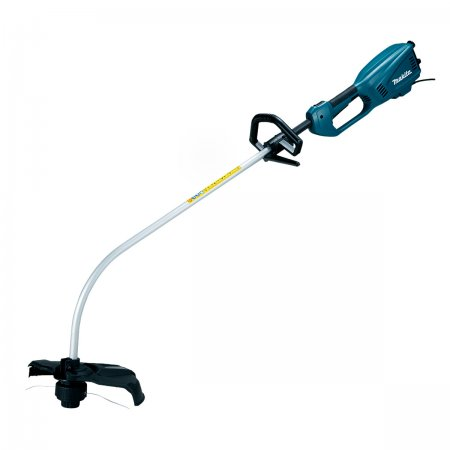 Vyžínač elektrický Makita UR3501 1000 W