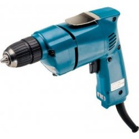 Vrtačka Makita 6510LVR 1-10mm, 400W