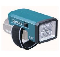 Aku svítilna LED Makita DEADML186 18 V