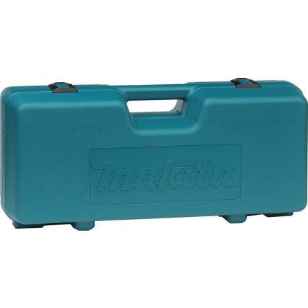 Plastový kufr Makita