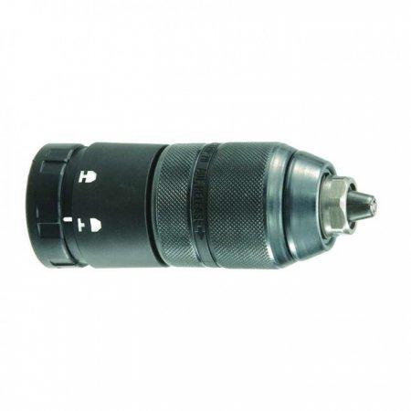 Sklíčidlo rychloupínací Makita 1,5 - 13mm
