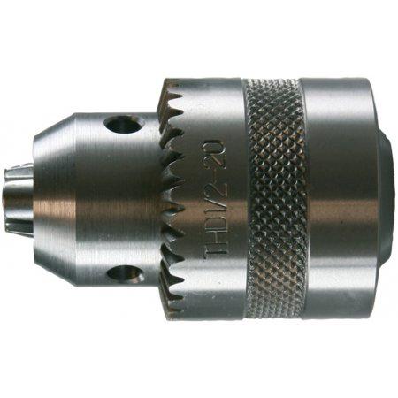 "Sklíčidlo Makita 1,5 - 13mm 1/2"""