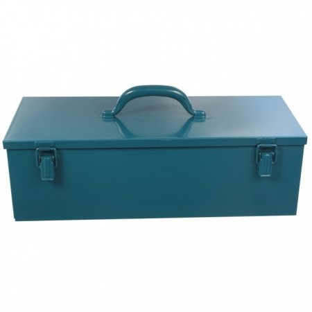 Přepravní ocelový kufr Makita