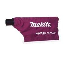 Vak na prach Makita
