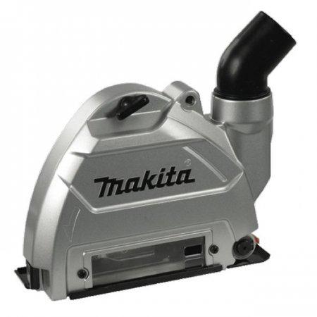Odsávací adaptér Makita
