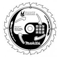 Pilový kotouč Makita MFORCE