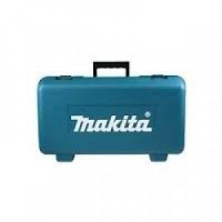 Kufr plastový Makita