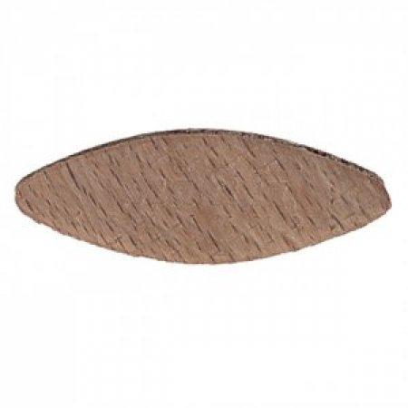 Spojník na dřevo Makita /bal.1000ks/