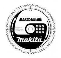 Pilový kotouč Makita MAKLBADE
