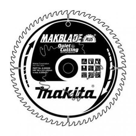 Kotouč pilový Makita Makblade