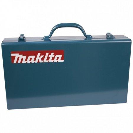 Kufr Makita