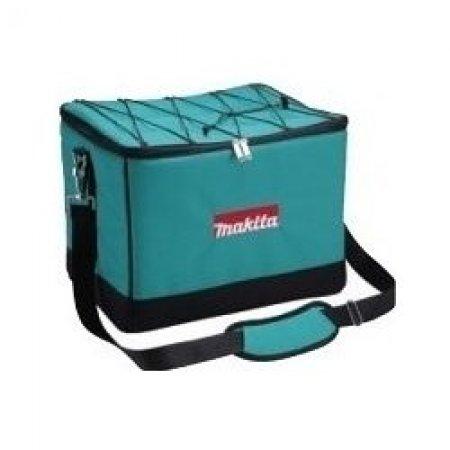Transportní taška Makita