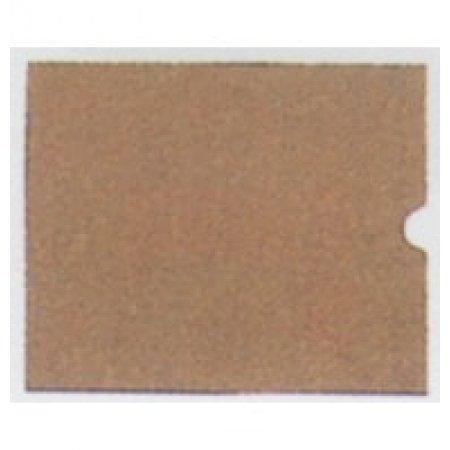 Korková deska Makita pro pásové brusky