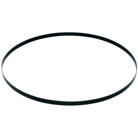 Pilový pás Makita 1140 x 13 x 0,5mm