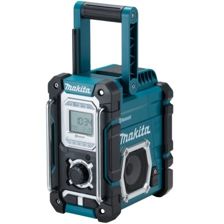 Aku rádio Makita DMR108