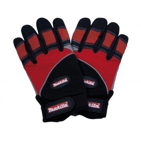 Pracovní rukavice Makita