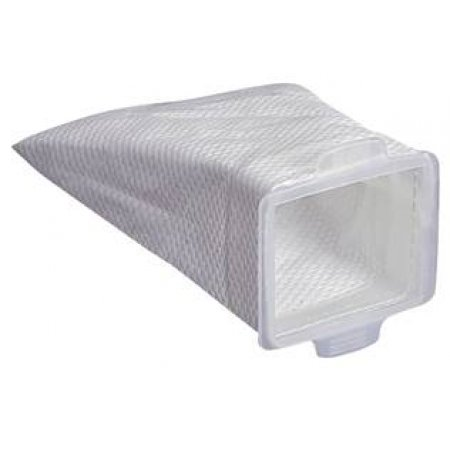 Filtr papírový Makita