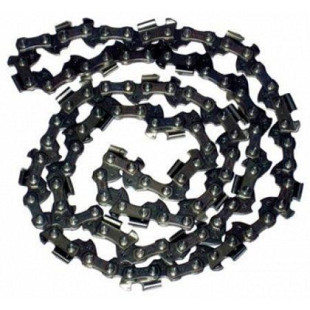 Pilový řetěz Dolmar