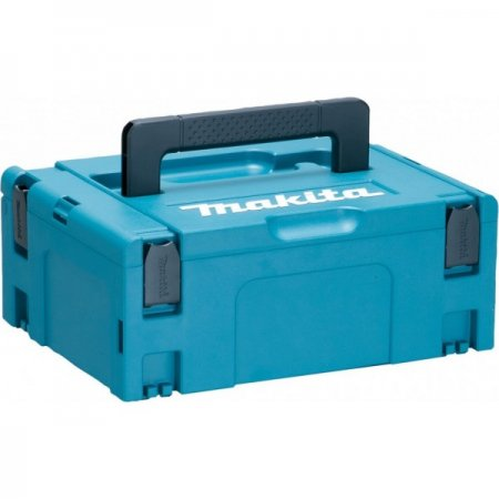 Systainer Makpac Makita