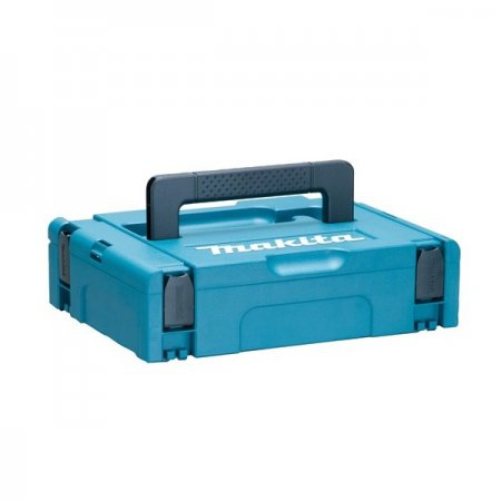 Systainer Makita