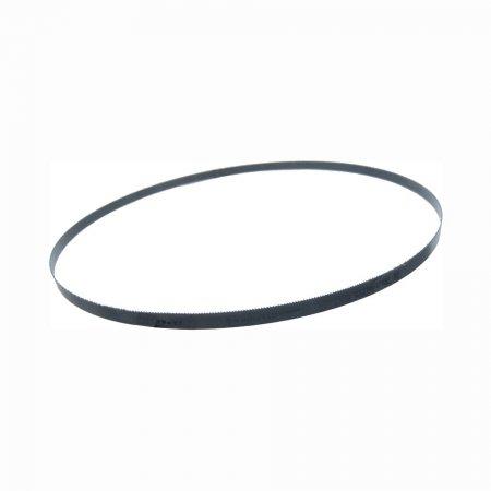 Pilový pás Makita 2240 x 16 x 0,5 mm /bal.3ks/