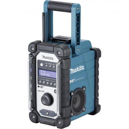 Aku rádio Makita DMR110