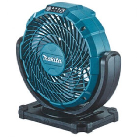 Aku ventilátor Makita CF100DZ 10,8V CXT,bez aku Z