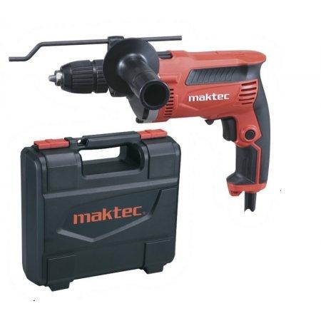 Vrtačka s příklepem Maktec  MT815K, 710W