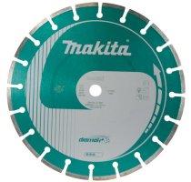 Diamantový kotouč Makita DiaMak
