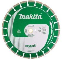 Diamantový kotouč Makita  Neutron