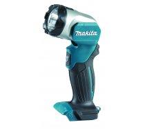 Aku LED svítilna Makita DEAML105 Li-ion 10,8V CXT Z