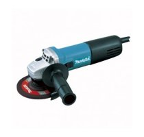 Úhlová bruska Makita 9558HNRG 840W 125mm