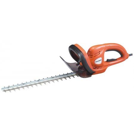 Nůžky na živý plot Dolmar 48cm HT-49