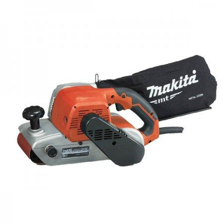 Pásová bruska Maktec M9400, 940 W