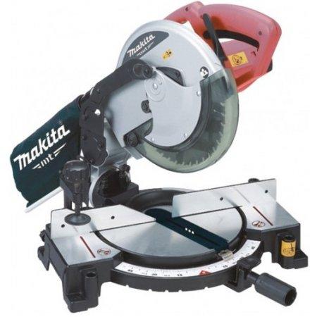 Pokosová pila Maktec M2300, 255mm