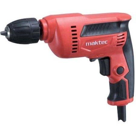 Vrtačka Maktec M6002, 450W
