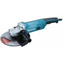 Úhlová bruska Makita GA9050R 2000W 230mm