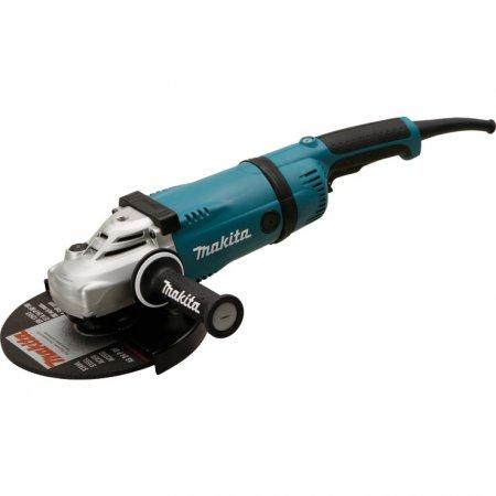 Úhlová bruska Makita GA9030RF01 2400W 230mm